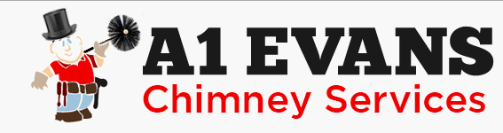 a1-evans-chimney-services-richland-county-ohio