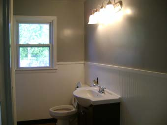 A1-Evans-Bathroom-Remodel-After-2