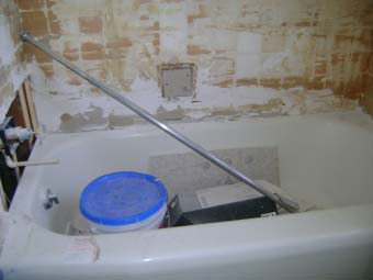 A1-Evans-Bathroom-Remodel-Before-2