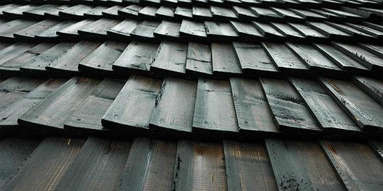 a1-evans-central-ohio-roofing
