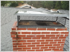 a1-evans-chimney-home-repair-ohio-after