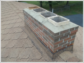 a1-evans-chimney-services-central-northern-ohiochimney