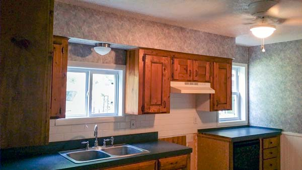 a1-evans-kitchen-remodel-new-construction-renew-central-ohio